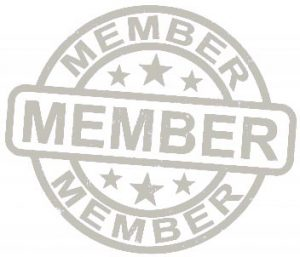 Sustaining Membership